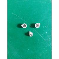 8mm铜环耳机喇叭 蓝牙耳机喇叭8mm