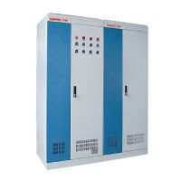 供应韦德YJS/P系列消防动力变频应急电源