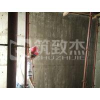 混凝土提高剂增加混凝土强度