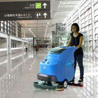 重庆全自动洗地机内部零件品牌