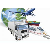 国内运家具去澳洲墨尔本是 找国内的货代运划算些?