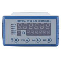 杰曼GM8806A-P6_显示仪表_质量保证