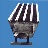富鑫供应吸水箱面板,量大批发,质量保证