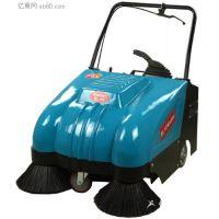 嘉善工业扫地机销售|嘉兴扫地机总代理