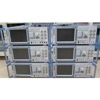 CMW270,回收,无线通信测试仪