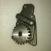 康明斯cummins4941148 发动机维修配件 机油泵QSB3.3