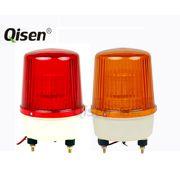 厂家供应机床设备报警灯,交通指示灯,LED爆闪警示灯。