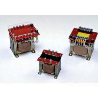 日本NUNOME布目变压器NESB4000AE21
