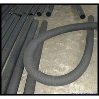 东劲耐磨胶管厂家专为三一重工配套38喷浆管ZMTE耐磨管|喷煤管