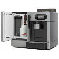 """FRANKE A200 全自动咖啡机承载了我们对""""享受""""这个词的理解:完美的咖啡,简单的制作过程。"""