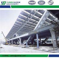 无锡市运达机械(在线咨询)_海南钢结构件_钢结构件行业