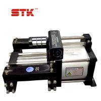 STK思特克ZB系列冷媒注入泵