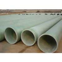 大连城市供排水双面埋弧焊管价格多少