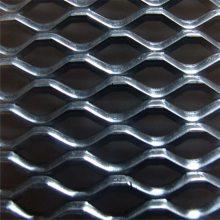 钢笆网投资 生产钢笆网片 钢板网重量