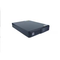 艾默生(EMERSON) UPS UHA1R-0010L 1000VA/900W需配电池