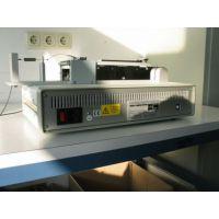 德国WAZAU摩擦系数仪DIN 53375