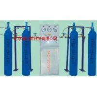 气体自动切换充装装置BHA-23操作方法价格