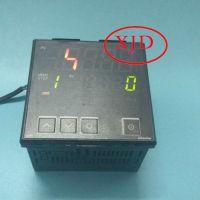 BCD2A00-00日本神港SHINKO温度控制调节器