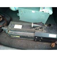 REXROTH/力士乐MSK101D-0202-NN-S1-AG0-NPNN 电机 维修/销售