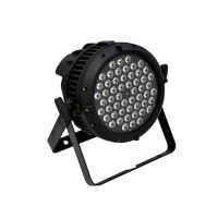 力铭光电3W54颗LED帕灯拒绝低廉,品质保障
