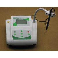 提供台式电导率检测仪器,电化学检测仪器