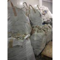 嘉定工业垃圾处理固废焚烧,南翔工厂废物处理,马陆各类垃圾处置清运中心