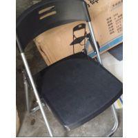南宁玻璃洽谈桌椅厂家出租,一桌四椅租赁价格