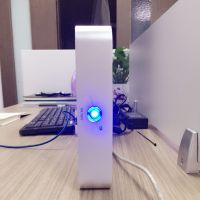 广东勤嘉利专业厂家无纸化会议服务器,管理终端,液晶升降器解决方案