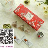 南沙包装盒〓¤°包装盒有哪些◆□℃包装盒价格特些
