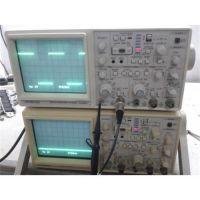 清镇模拟示波器双踪示波器 电脑模拟示波器哪家好