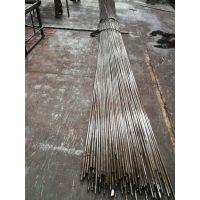 精轧管机械加工钢管20#精密管价格现货供应厂家直销