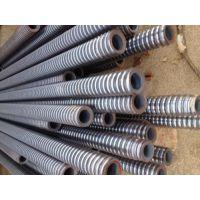 贵州中空注浆锚杆现货、贵阳中空锚杆生产厂家、贵阳中空锚杆型号