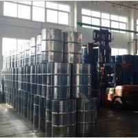 厂家供应玻璃钢环氧地坪 工业地坪漆 专业施工质量保证