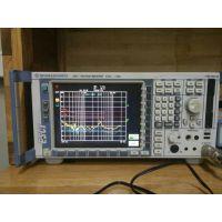 罗德与施瓦茨R&S ESCI3 EMI测试接收机