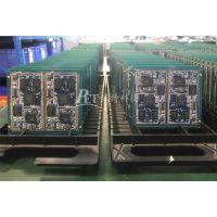 PCBA加工品质优良,优质电子加工厂,佩特科技