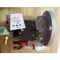 康明斯QSM11机油泵4003950X