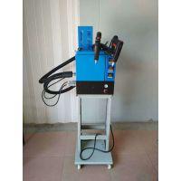 珠海热熔胶机价格 CY1706热熔胶机批发 采购