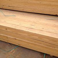 芬兰木厂家.上海任意规格定制芬兰木木条方.价格从优