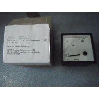 KISTLER 电缆 KSM124970-5 原装进口备件 尽在安徽天欧