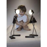 ANNA LARI灯具意大利装饰灯具,现代品质_意大利之家