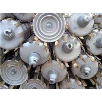 盘形悬式瓷绝缘子U70B/146产品报价