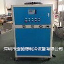 工业油冷却机|工业油冷却机报价 川本 CBE-28ALCO