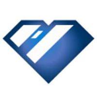 南京鸿发有色金属制造股份有限公司