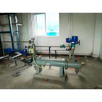 上海旋流油水分离器