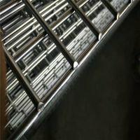 高质量热镀锌钢丝网片 不锈钢焊接网 钢丝网片批发厂家