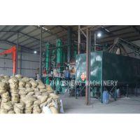 济南覆膜砂设备生产线 石英砂类覆膜砂生产设备