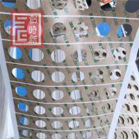 手机显示屏固定用3M双面胶带 玻璃塑胶贴合光学材料冲型加工