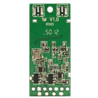 wifi无线模块RT5372摄像机机顶盒 300M双发双收高速率wifi模块