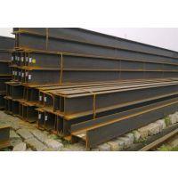 日标角钢 欧标角钢 低合金材料角钢 Q345D角钢 Q345E角钢
