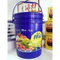 广西水溶肥价格广西水溶肥效果好的厂家_昆仑生物公司